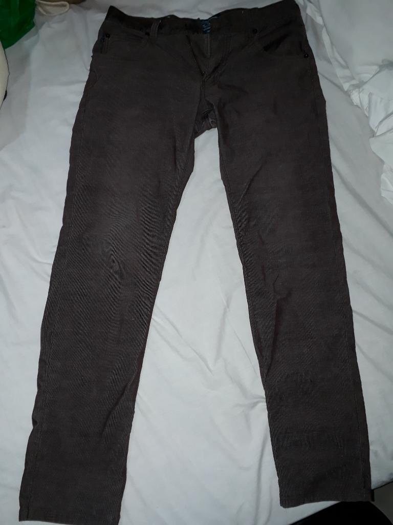 Pantalon Ke Original Talla 32