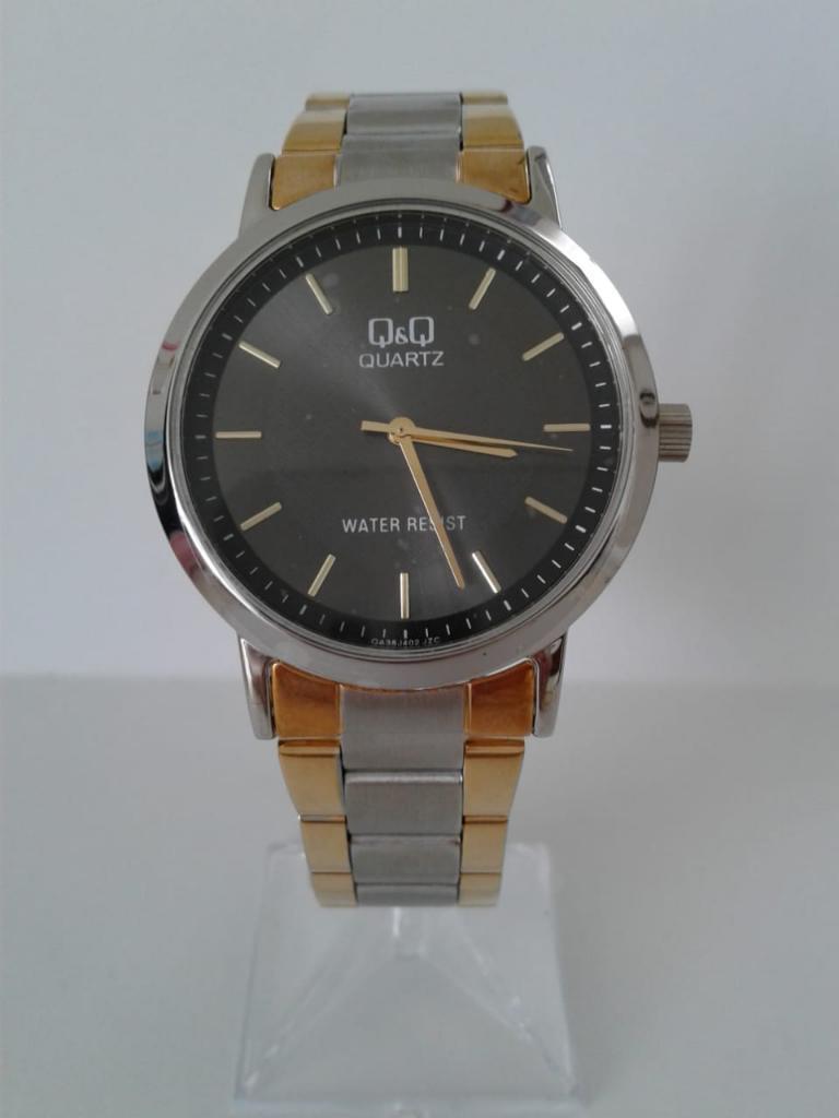 Reloj para Hombre Qyq Original