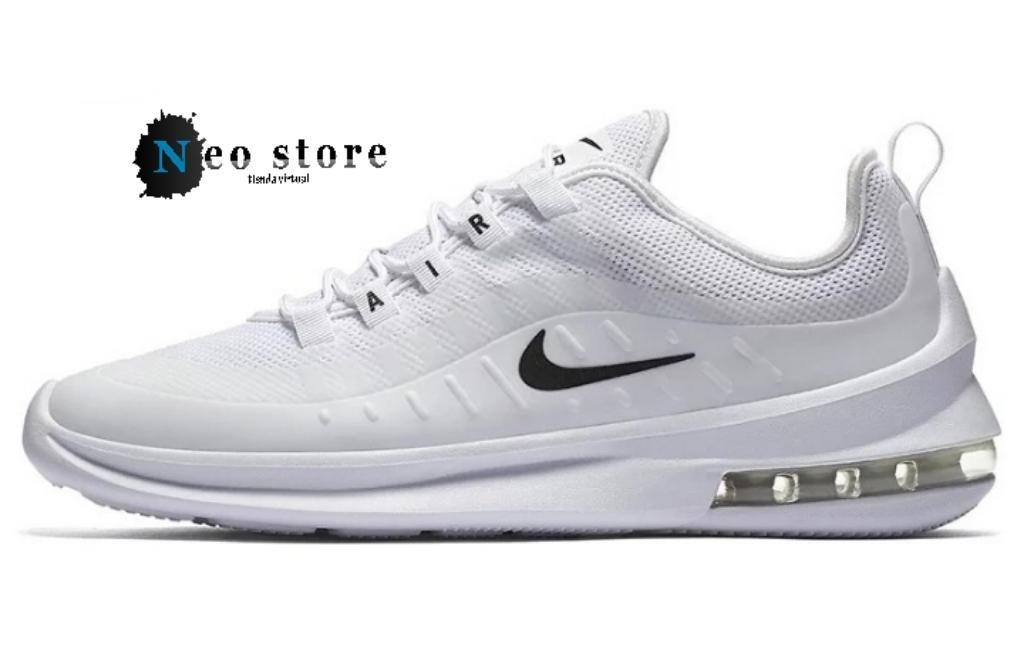 Tenis Nike Axis Envio Gratis