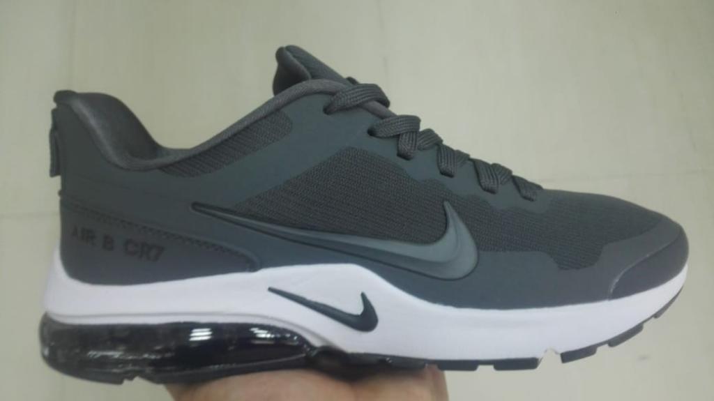 Tenis Nike Cr7 Envio Gratis