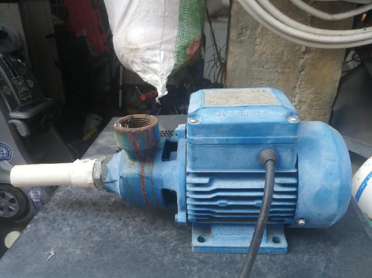 Bomba Agua Medio Caballo 28metros