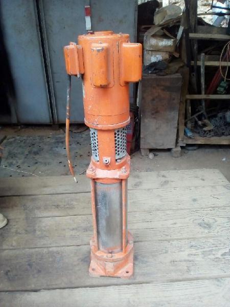Bomba de Presión de Agua potable