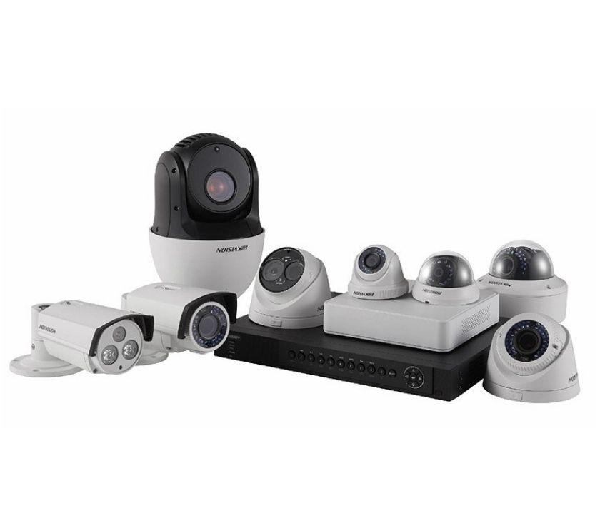CCTV IBAGUE - CAMARAS DE SEGURIDAD EN IBAGUE