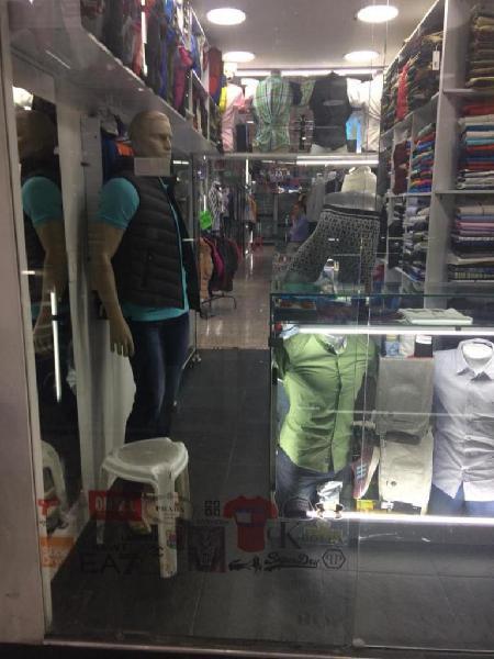 Cod. VBAAV11098 Local En Venta En Bogota San Andresito