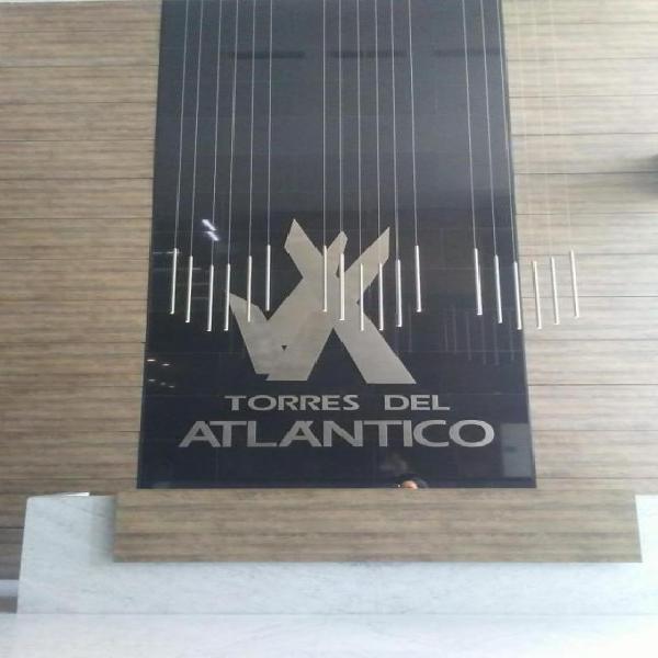 Cod. VBATL220 Oficina En Venta En Barranquilla Portal De
