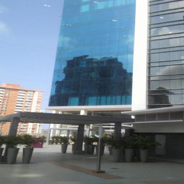 Cod. VBATL221 Oficina En Venta En Barranquilla Portal De