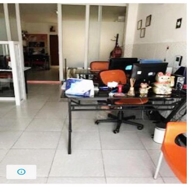 Cod. VBBGG100229 Oficina En Venta En Barranquilla Colombia