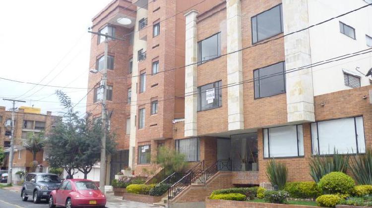 Cod. VBCYF18287 Oficina En Venta En Bogota Santa Bárbara