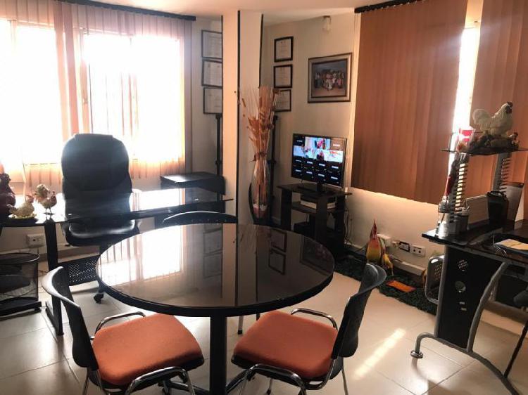 Cod. VBINH661 Edificio En Venta En Cali Santa Elena