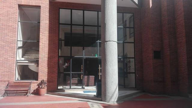 VENTA DE OFICINAS EN CENTRO INTERNACIONAL CENTRO BOGOTA