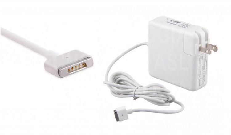 Adaptador Apple Cargador para MacBook Pro 60W Macsafe 2