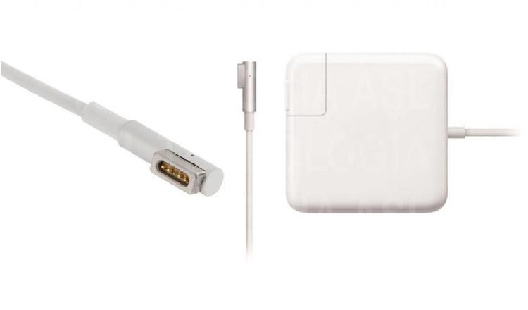 Adaptador Apple Cargador para MacBook Pro 60W Macsafe