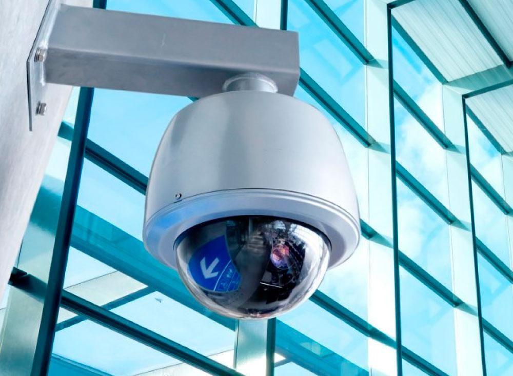 CCTV Sistemas de seguridad ACCESO BOGOTA.