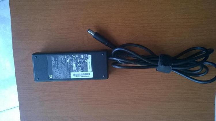 Cargadores para portatil hp, compaq y sasumsug