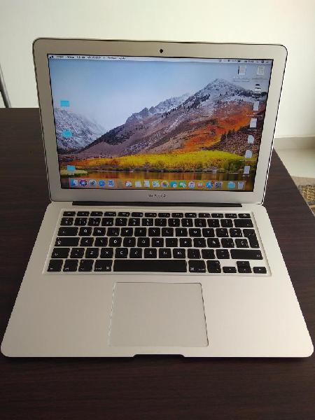Macbook Air 13 2015