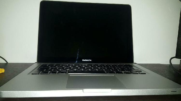 Macbook Pro 13.3 Core I5