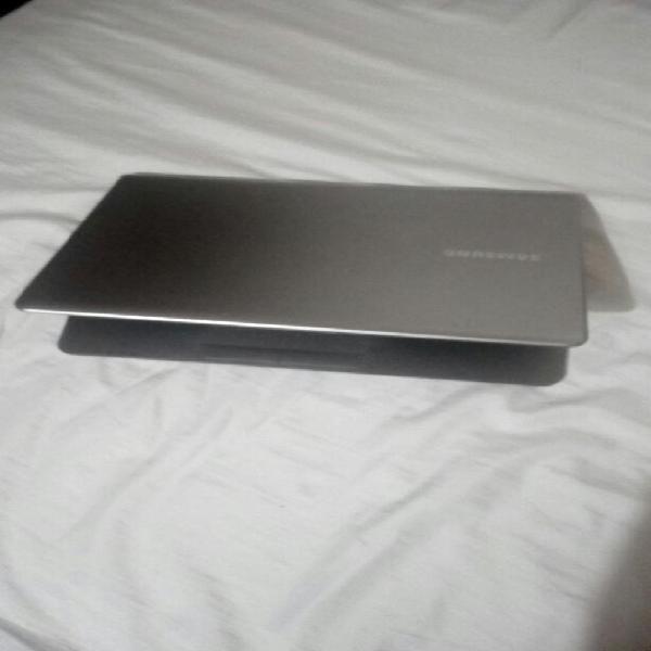 Portatil Core I5 Ultrabook