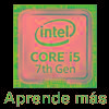 Portátil ACER 50B1 Intel Core i5 15.6 Pulgadas Disco Duro