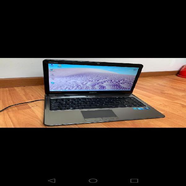 Portátil Dell Core I3 Negociable
