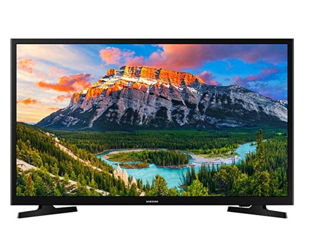 TV Samsung 43 full HD Smart LED