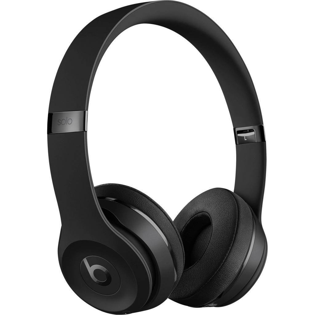 Vendo / Cambio Audífonos Inalambricos Beats Solo 3 Wireless