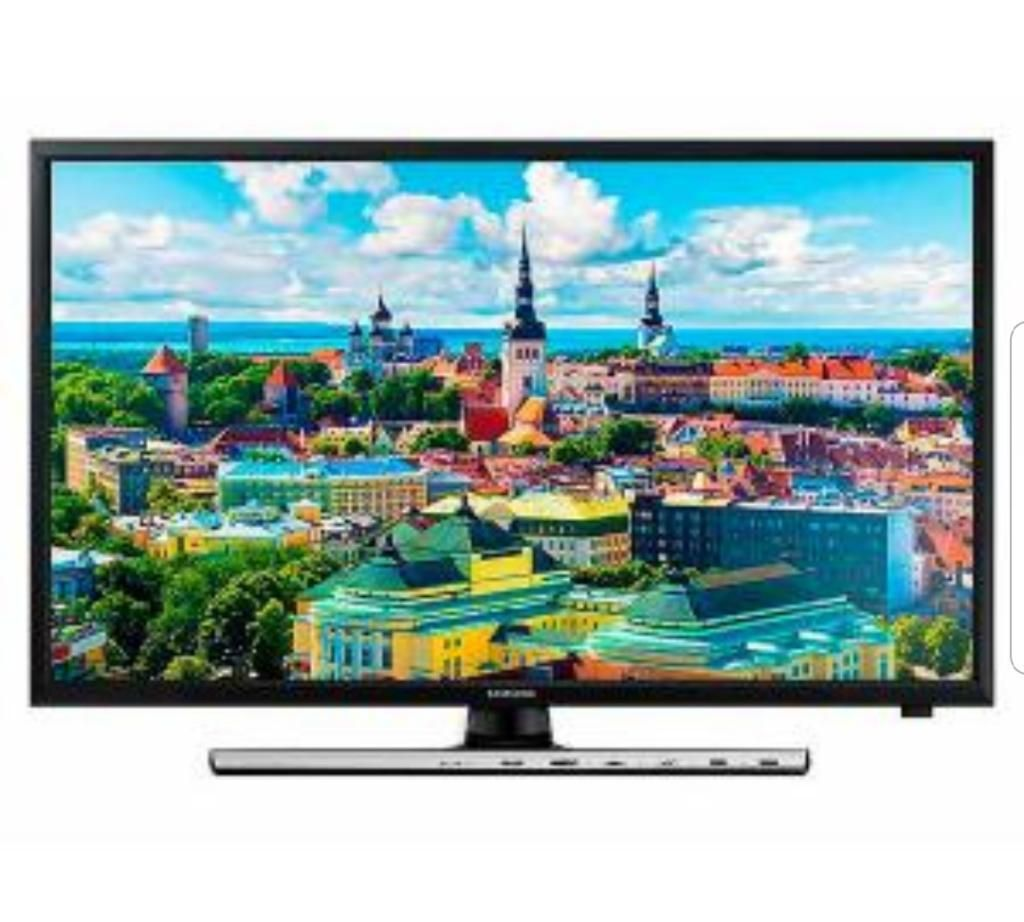 Televisor de 28 Pulgadas Samsung Led Tdt
