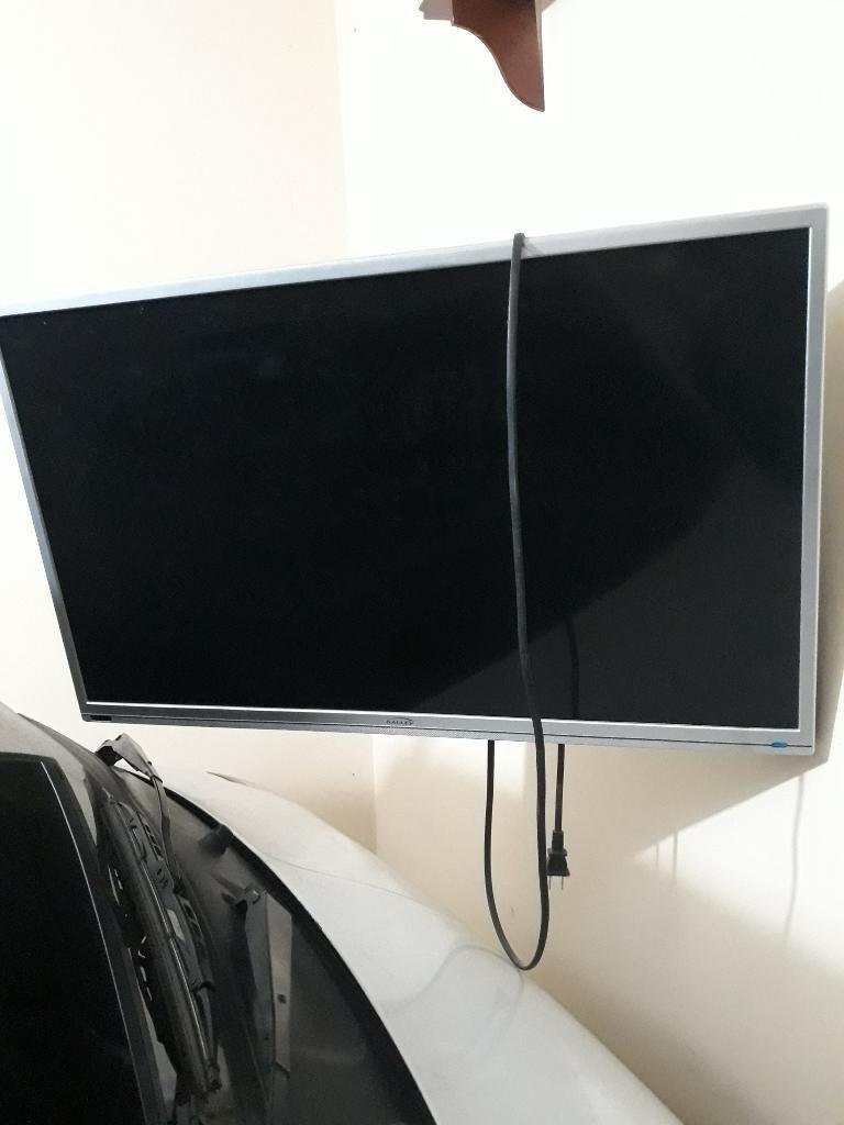 Vendo Televisor Kalley 32 Pulgadas