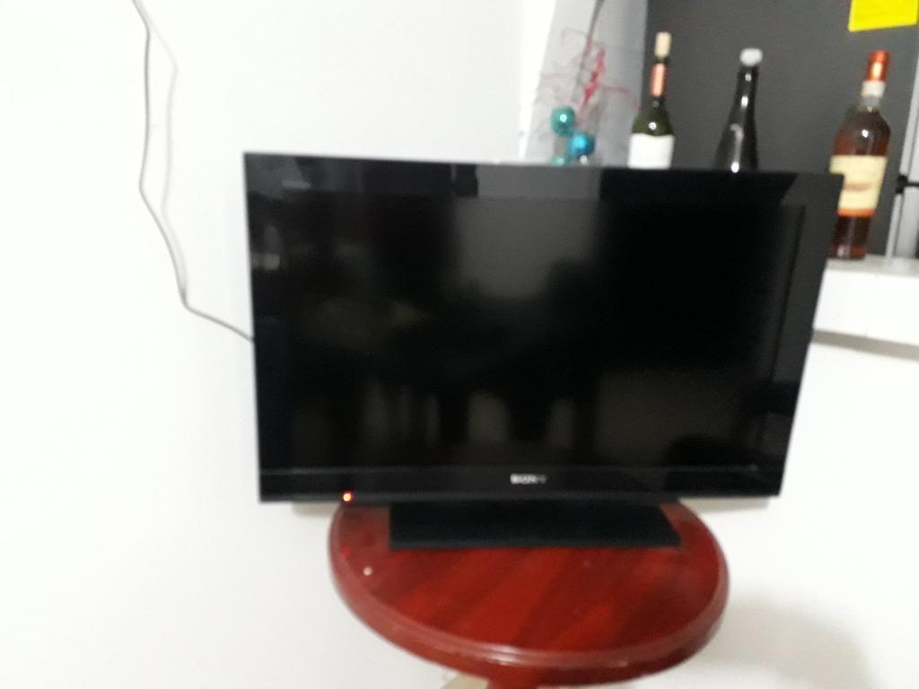 Vendo Televisor Lcd Sony 32