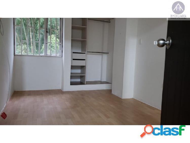 Apartamento en venta Norte Armenia Profesionales