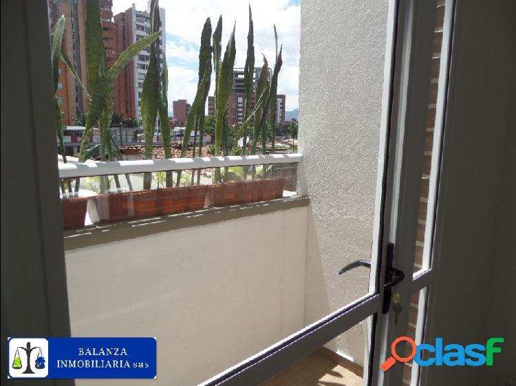 Apartamento para estrenar Laureles Los Almendros