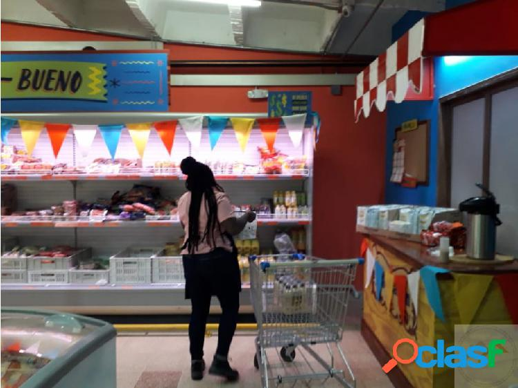 Arriendo o Vendo Local 528 mts Pilarica