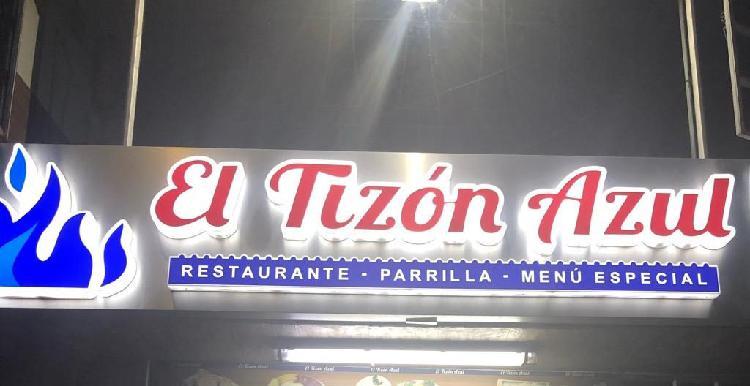 Aux de Cocina Exper Colombian3134339882