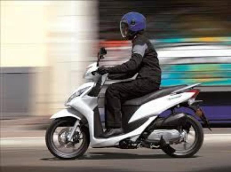 Se Necesita Conductor de Moto Taxi