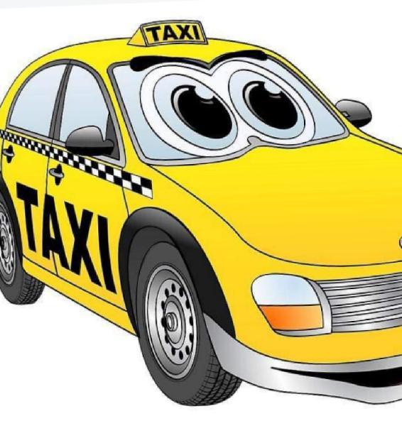 Se Requiere Conductor de Taxi en Cali