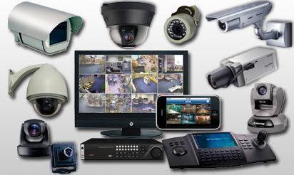 Servicio tecnico de Computadora y CCTV