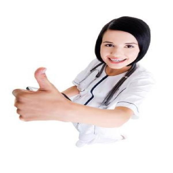Solicita Auxiliares de Enfermería Pasto