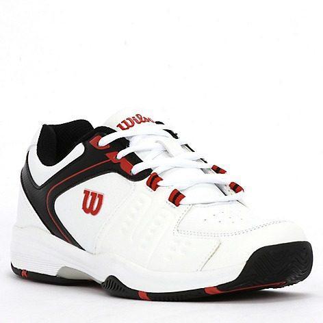 Tenis Para Hombre Wilson Zapatos Deportivos Para Caballero