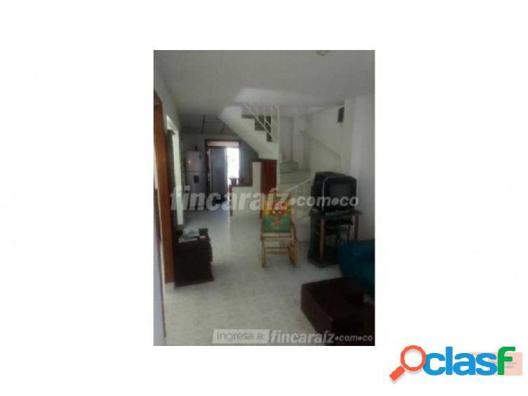 Vendó casa en Tulua Valle, 484-39
