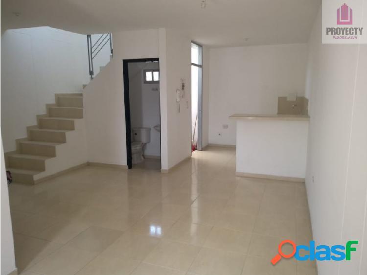 Venta Casa Dos pisos Conjunto San Angel Los Patios