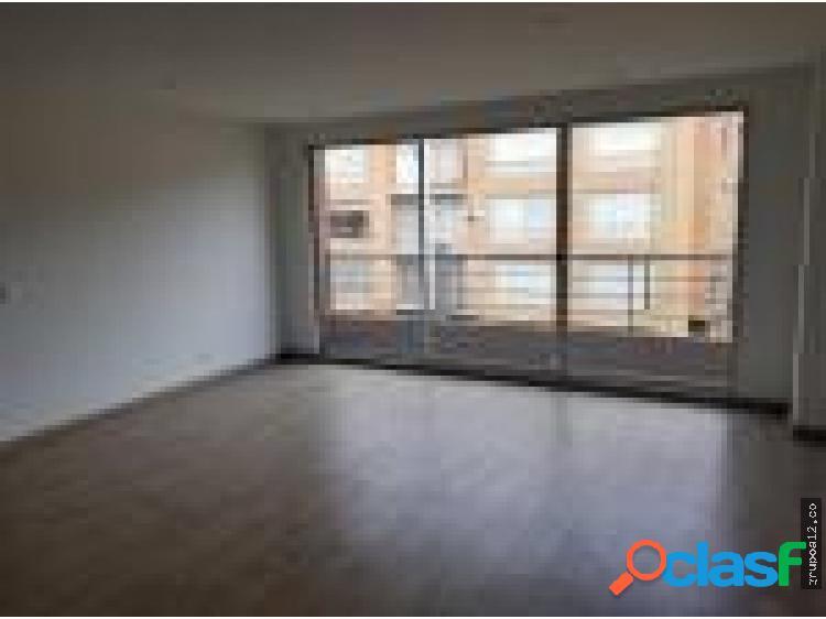 Venta hermoso apartamento Para Estrenar