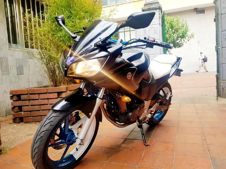 busco conductor para moto muy bueno ingresos garantizados