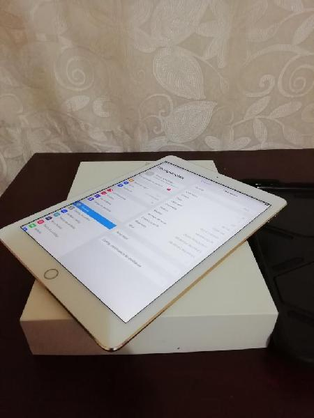Fabulosa iPad Air 2 de 16 Gb