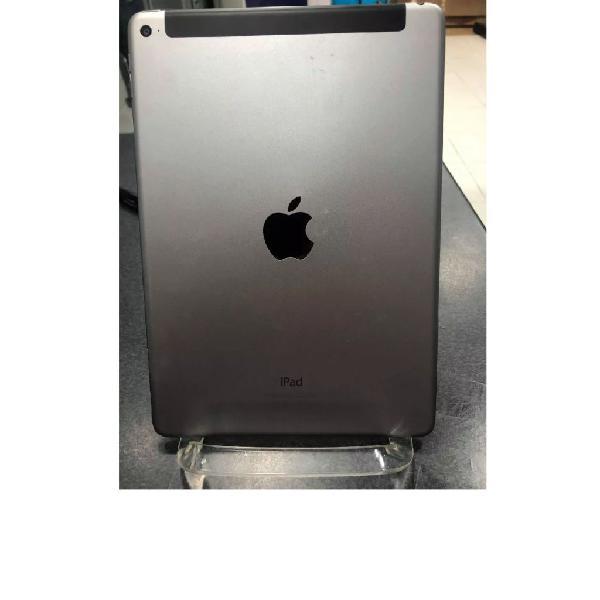 Ipad Air 2 16gb Wifi Sim Card 4g Desbloqueo Con Huella