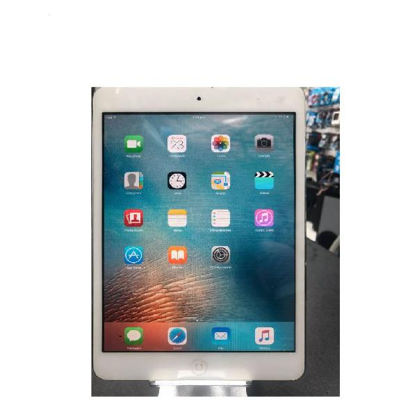 Ipad Mini 1ra Generacion Wifi Sim Card 4g Lte 16gb Silver