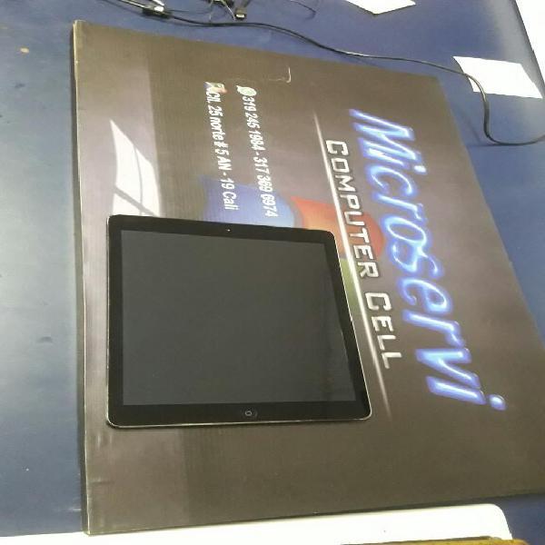 Se Vende iPad Air 1