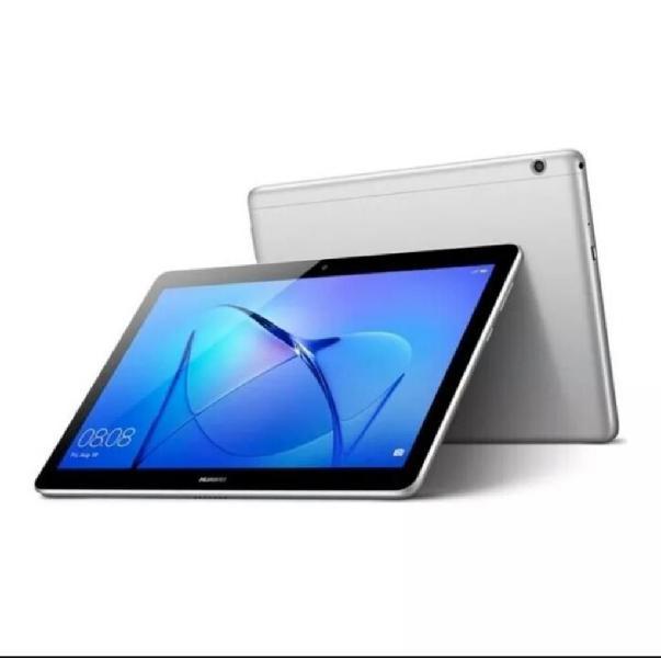 Tablet Huawei T3 10 Negociable