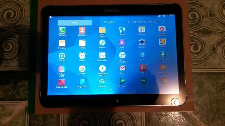 Tablet Samsung Tab 4 10.1 Pulg.