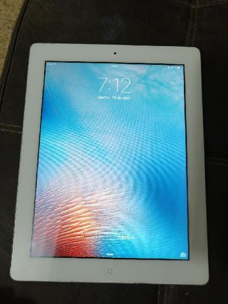 Vencambio iPad 2 16 Gb Wifi
