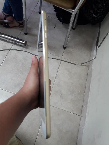 Vendo iPad Mini 3