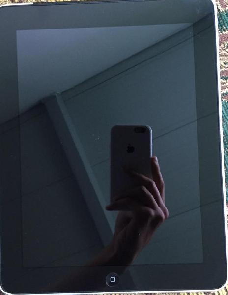 iPad 1 32 Gb